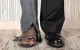 Những thói quen khiến nhiều người 30 tuổi vẫn nghèo và thường xuyên đổ lỗi cho hoàn cảnh