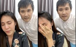"""Vợ chồng Công Vinh - Thủy Tiên có kiện được nữ đại gia Bình Dương vì """"giấc mơ"""" 325 tỷ không?"""