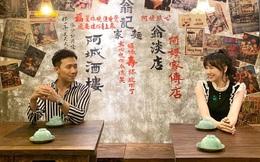 Sau 3 năm khai trương nhà hàng A Mà Kitchen của gia đình MC Trấn Thành giờ ra sao?