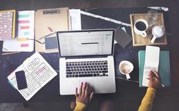 5 công việc giúp bạn kiếm thêm thu nhập trong mùa dịch: Có người đã kiếm được cả trăm triệu từ chúng!