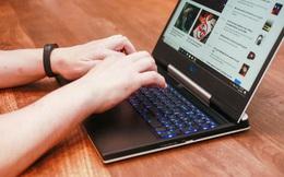 Mua laptop cũ cho con học online, đây là những kinh nghiệm cần biết dành cho phụ huynh