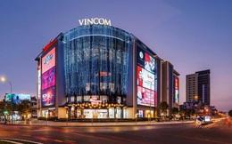 Vincom Retail bổ nhiệm Phó Tổng giám đốc và Kế toán trưởng cùng sinh năm 1991