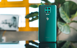 """4 tháng sau khi bị Vingroup """"khai tử"""" mảng điện thoại, Vsmart tiếp tục giảm giá mạnh"""