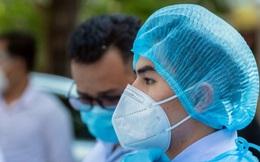 Tỷ lệ tiêm vaccine Covid-19 của Campuchia cao hơn cả Mỹ