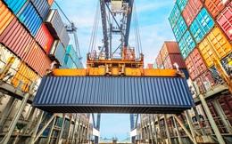 Container: Mặt hàng đang tăng giá phi mã vì đại dịch