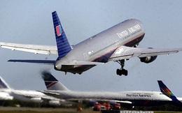 Ngành công nghiệp hàng không thay đổi như thế nào sau vụ tấn công khủng bố ngày 11/9?
