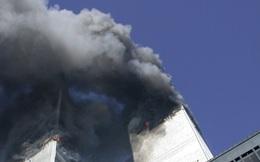 Những hình ảnh chưa từng công bố về sự kiện khủng bố ngày 11/9: Cả một chương lịch sử bi thảm tái hiện trước mắt