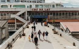Hàng loạt địa điểm ở Việt Nam được đón du khách quốc tế trở lại: Từ Phú Quốc, Hội An cho đến Hạ Long và rất nhiều nơi khác