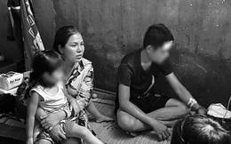 Người nhà nạn nhân tố trưởng nhóm Mai táng 0 đồng Giang Kim Cúc ăn chặn tiền từ thiện: Bị sốc trước những lời chửi rủa đến mức muốn tự tử