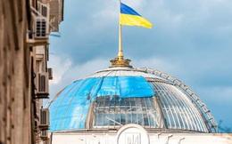 Quốc hội Ukraine thông qua luật hợp pháp hóa Bitcoin