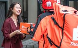 Công ty mẹ Shopee dự định huy động hơn 6 tỷ USD, trở thành thương vụ lớn nhất năm 2021