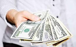 [Tôi đi thuê] Hãy trả cho nhân viên số tiền mà họ muốn