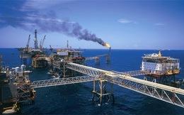 Điều chỉnh nhiều chỉ tiêu quan trọng của Petro Vietnam