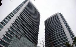 EVN muốn bán 62,5 triệu cổ phần của EVNFinance