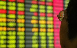 Cầu mua trái phiếu quốc tế của Việt Nam gấp 10 lần cung