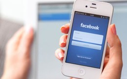 Cá nhân bán hàng trên Facebook & mạng xã hội có đúng là phải kê khai và nộp thuế?