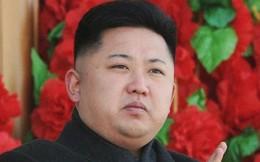 Kim Jong Un bị bệnh vì lo lắng