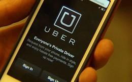 Thủ đô của Ấn Độ 'cấm cửa' Uber
