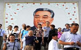 Du khách nước ngoài kể về trải nghiệm ở Triều Tiên