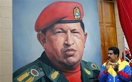 Tình hình Venezuela đã khiến Cuba 'chơi' với Mỹ?