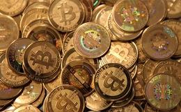 Nhu cầu tích trữ tiền ảo Bitcoin tăng mạnh ở Nga