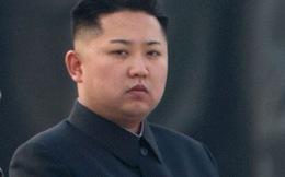 Triều Tiên 'cấm cửa' khách quốc tế vì sợ Ebola