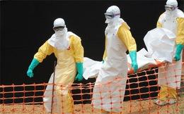 Obama muốn Quốc hội phê chuẩn 6,2 tỷ USD chống Ebola