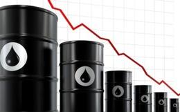 Giá dầu giảm và 'nỗi lo' của nền kinh tế Mỹ