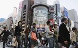 Đồng yên yếu và điều kỳ lạ của kinh tế Nhật
