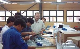 Vì sao lao động Việt thi tay nghề đứng đầu ASEAN, nhưng năng suất chung vẫn thấp?