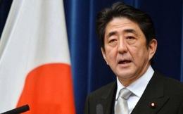 Abenomics liệu đã kết thúc?