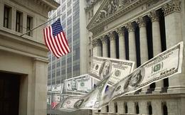 [Chart] 7 năm sau suy thoái: Nền kinh tế Mỹ đang ở đâu?