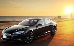 Vì sao Elon Musk hoãn ra mắt mẫu xe mới nhất của Tesla?