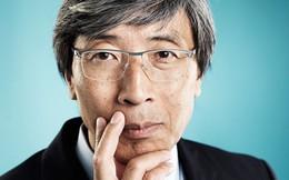 Bác sỹ giàu nhất thế giới và khát vọng cải tiến nền y tế toàn cầu