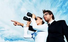 7 lý do khiến bạn 'lười' tìm việc