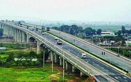 Việt Nam có thêm 5 tỷ USD vốn ODA