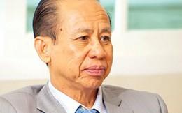 Ông chủ gốm sứ Minh Long: 'Thương hiệu là nhân cách của một Doanh nghiệp'