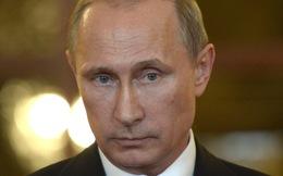 Đồng tiền của Nga đang mất giá mạnh nhất thế giới