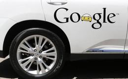 Google sắp ra mắt phiên bản Android cho xe hơi