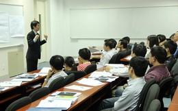 Hậu trường nghề làm sếp nhận lương nghìn đô ở Việt Nam