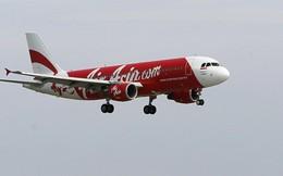 Có thông tin máy bay rơi ở Indonesia