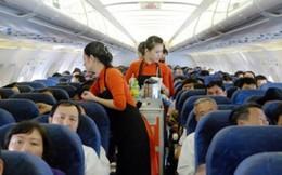 Ngăn độc quyền, Nhà nước sẽ quy định giá dịch vụ hàng không