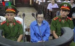 Phúc thẩm vụ Huyền Như ngày 18/12: Nhân viên gửi tiền rồi giao hợp đồng cho ACB