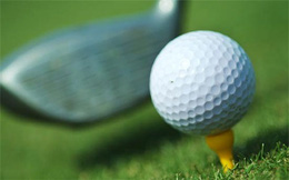 Thủ tướng quyết định huỷ xây sân golf Phan Thiết