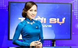 Những điều doanh nghiệp ngoại cần biết về văn hóa công sở Việt Nam