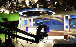 [Chuyện nghề] Nghề MC truyền hình: Duyên nói hay, nghiệp nói nhiều