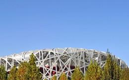Bắc Kinh: Người dân nghỉ làm, nhà máy đóng cửa để có nền trời 'màu xanh APEC'