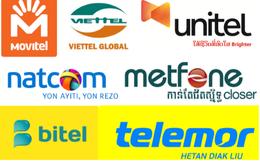 [Hồ sơ] Viettel Global: Chiến binh thiện xạ đi khắp năm châu