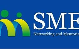 Dự án kết nối và hỗ trợ doanh nghiệp vừa và nhỏ