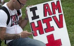 Đại dịch HIV bắt nguồn từ đâu?